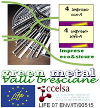Pressofusione-green-metal